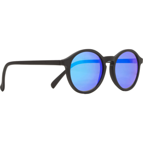 Paxley Milan Kid's Sunglasses | Midnight M6M