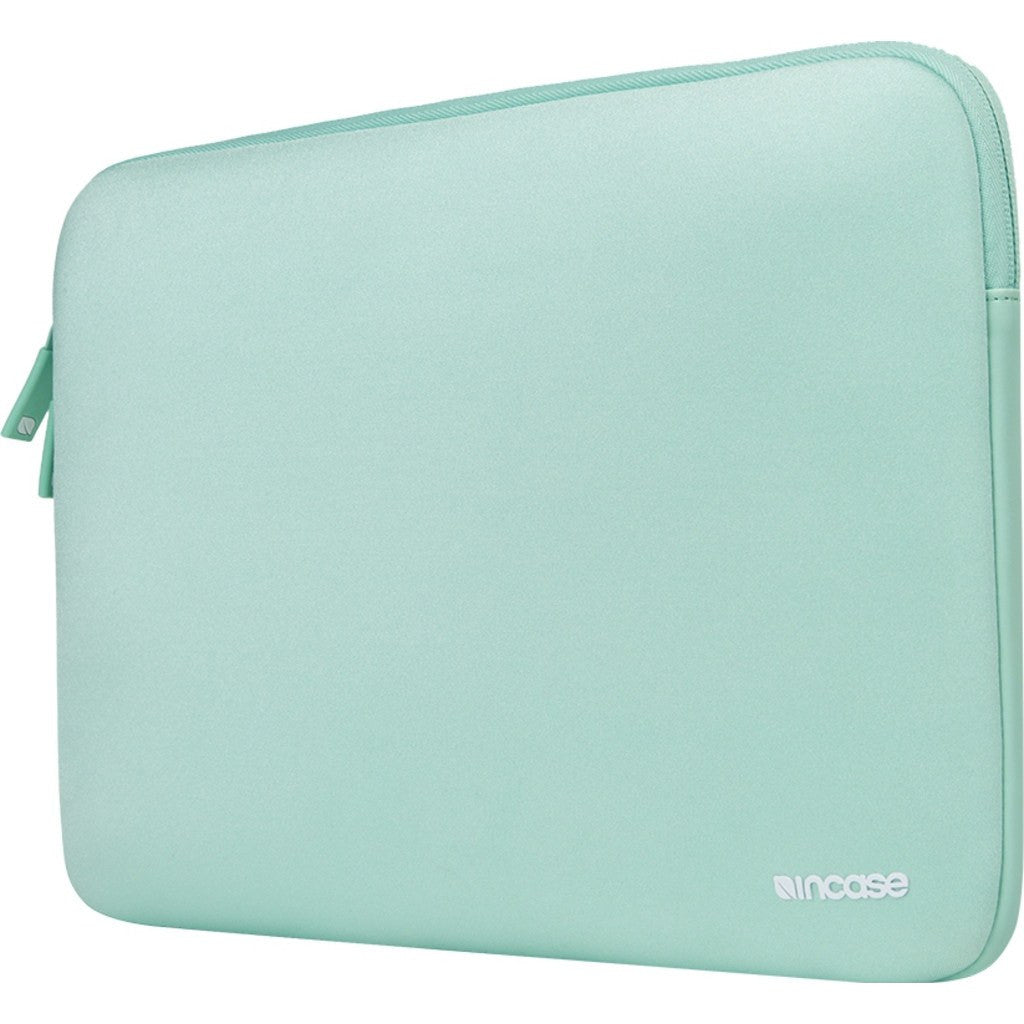 "Incase Designs Macbook 15"" Classic Sleeve 