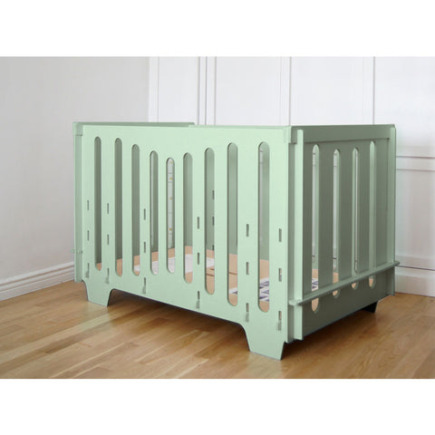 noninoni kids The Noni Full Size Crib