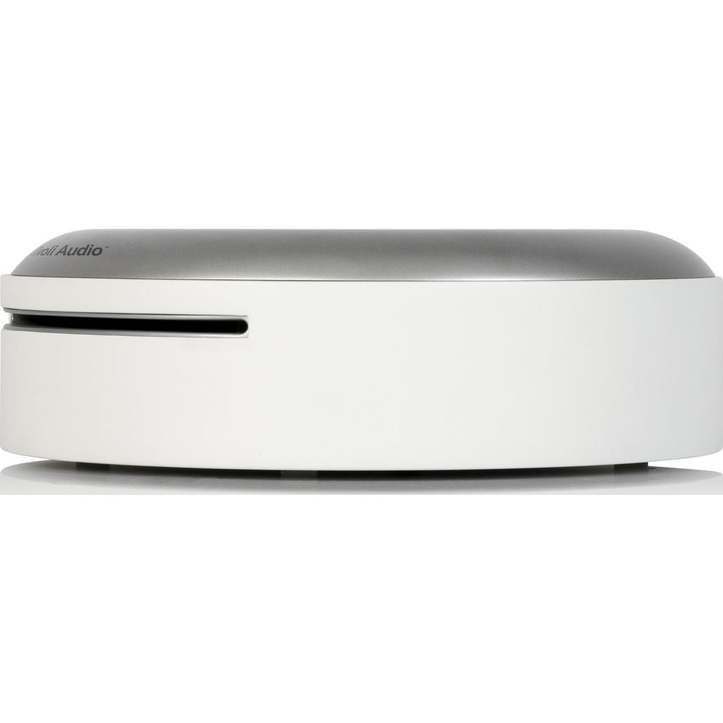Tivoli Audio Model CD | White