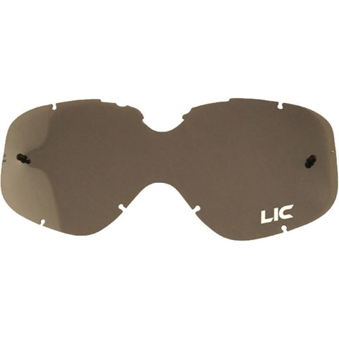 Liquid Image Model 613 MX Polarized Lens for Summit, Impact & Sport | SM/MD