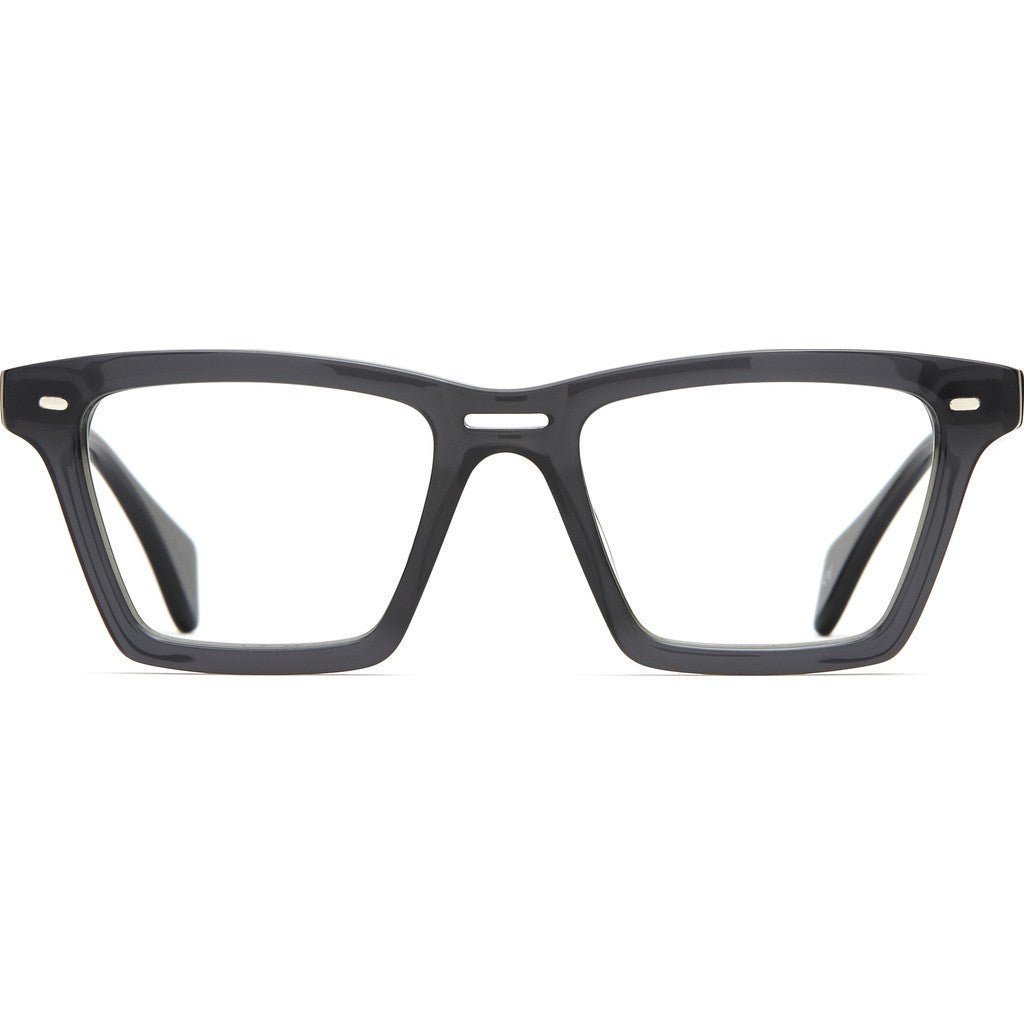 Article One Mozambique Glasses | Smoke Grey AOMOZ03RX