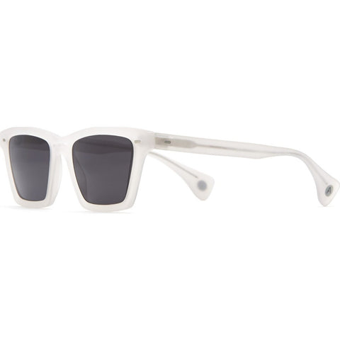 Article One Mozambique Sunglasses | Matte Seaglass AOMOZ05