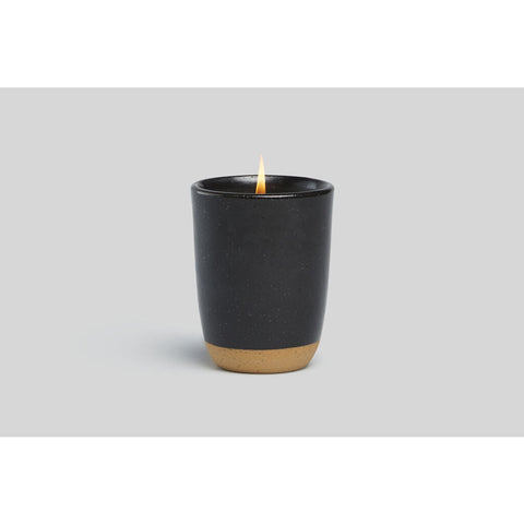 Norden Goods Oresund Ceramic Candle | 12 Oz