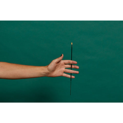 Norden Goods Mexican Copal Incense | 10 Sticks