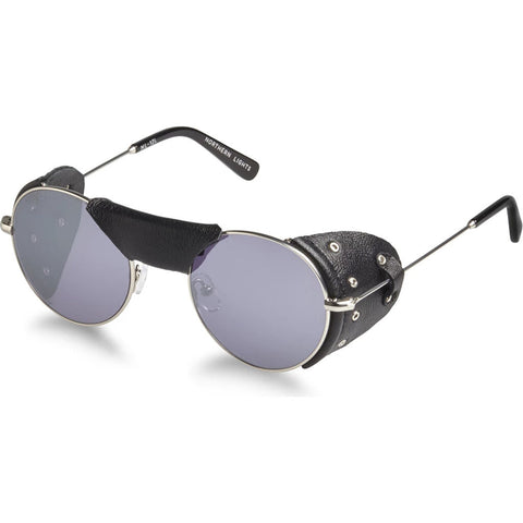 Northern Lights NL12 Sunglasses