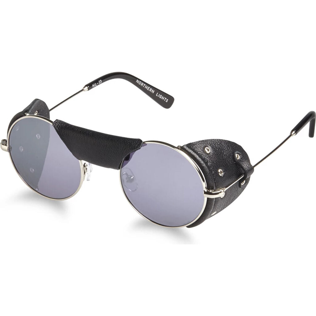 Northern Lights NL13 Sunglasses