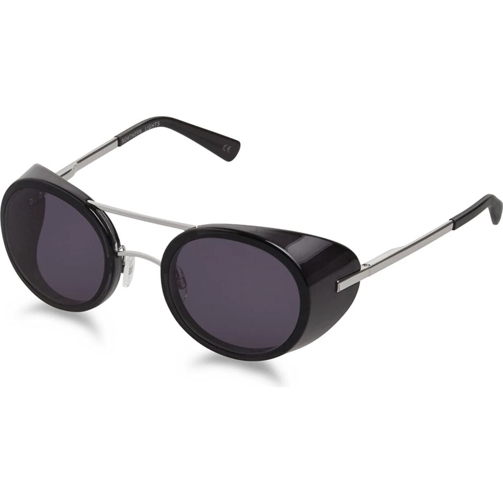 Northern Lights NL16 Sunglasses