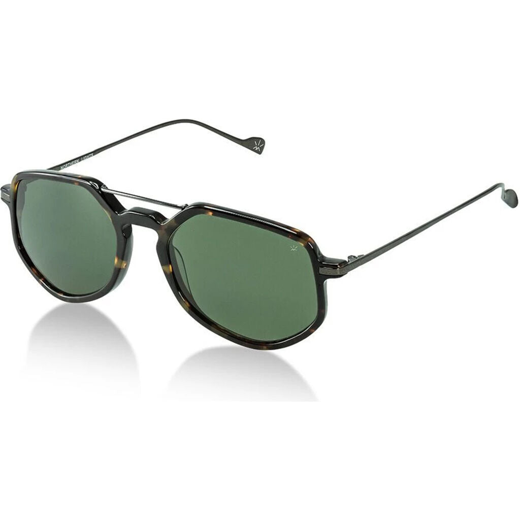 Northern Lights NL25 Sunglasses