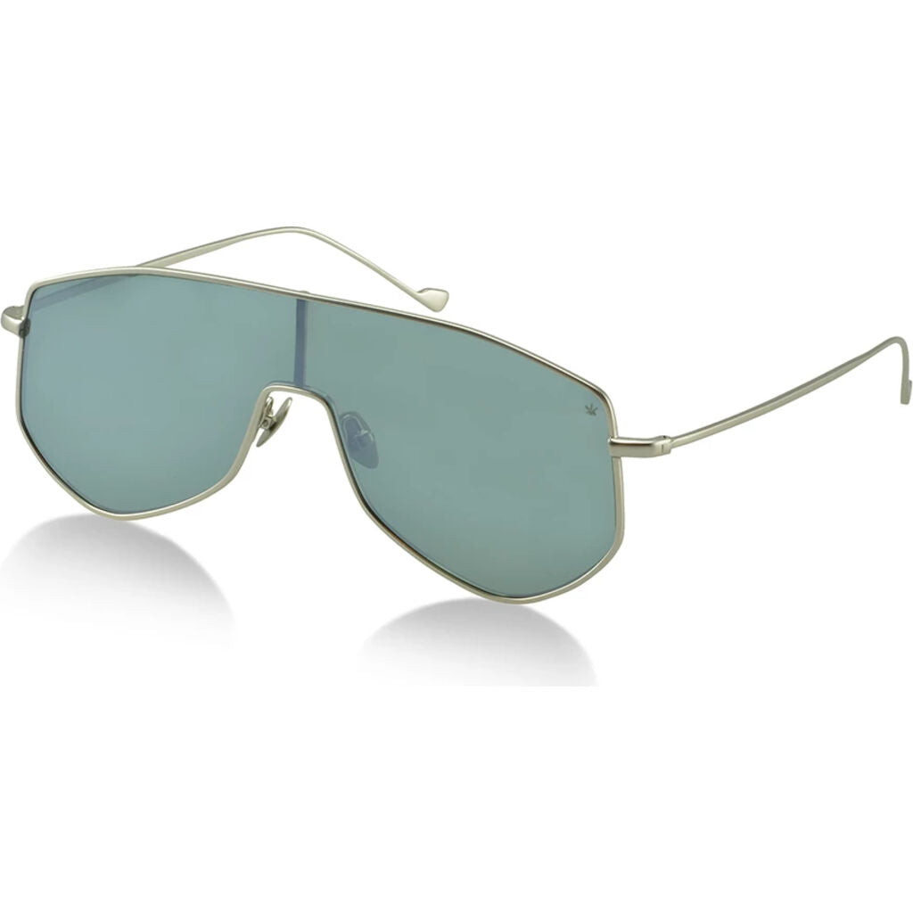 Northern Lights NL21 Sunglasses