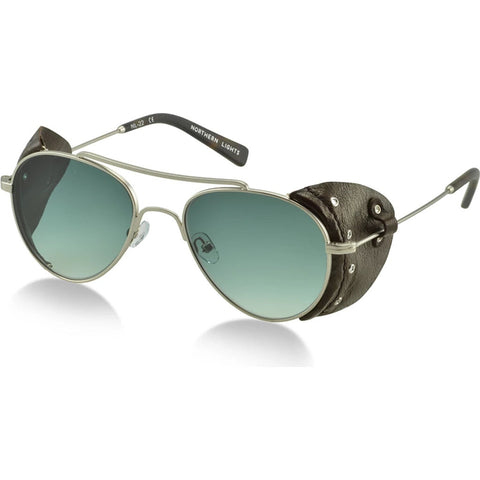 Northern Lights NL22 Sunglasses