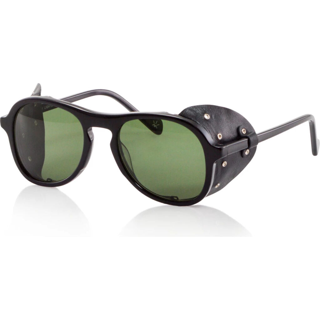 Northern Lights NL24 Sunglasses