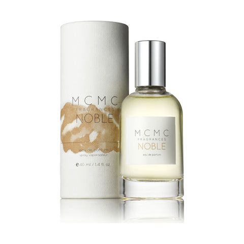 MCMC Fragrances Eau De Parfum 50 ml | Noble NBL-EP
