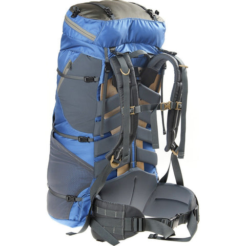 Granite Gear Nimbus Trace Access 70 Multi-Day Pack | Blue 565187/565286