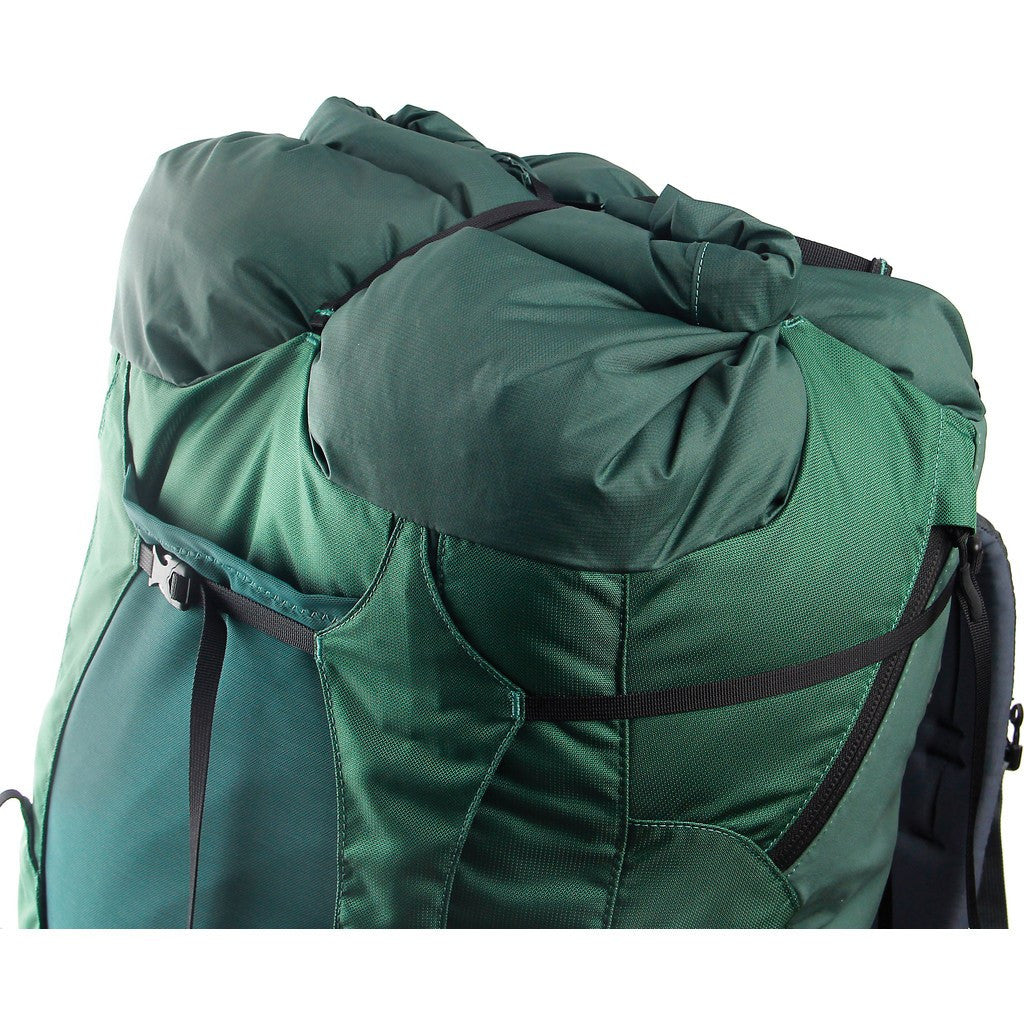 Granite Gear Nimbus Trace Access 85 Multi-Day Pack | Blue/Moonmist 56870-5009/56880-5009