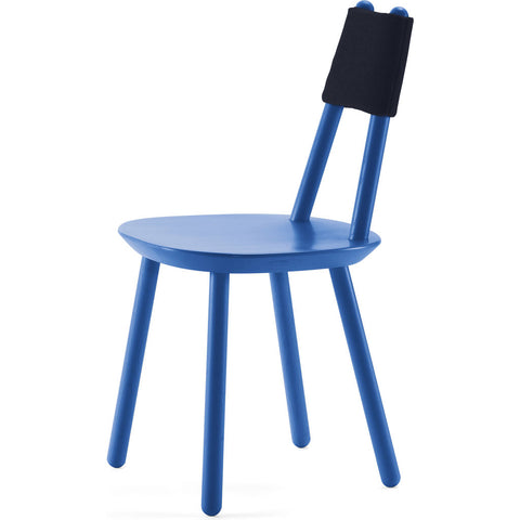 EMKO Na•ve Chair | Blue NBLUE