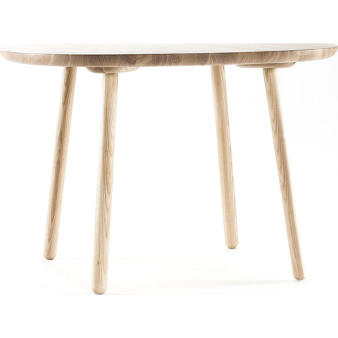 EMKO Naive Dining Table D1100 | Ash
