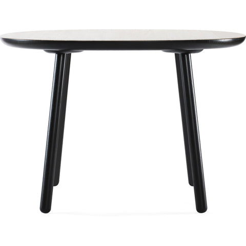 EMKO Naive Dining Table D1100 | Black