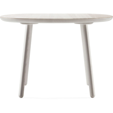 EMKO Naïve Dining Table D1100 | Grey