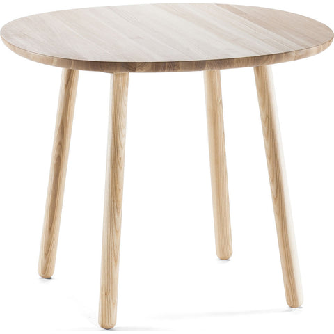 EMKO Naïve Dining Table D900 | Ash