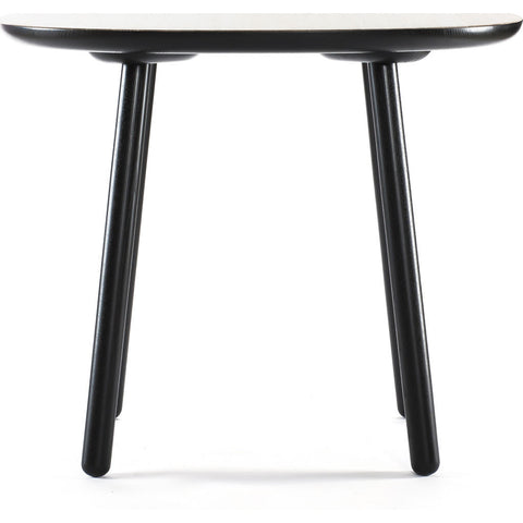 EMKO Naive Dining Table D900 | Black