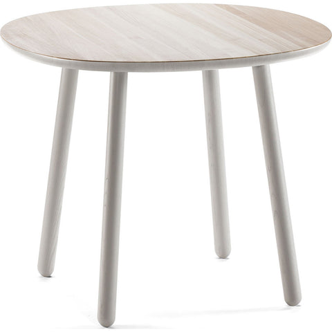 EMKO Naïve Dining Table D900 | Grey
