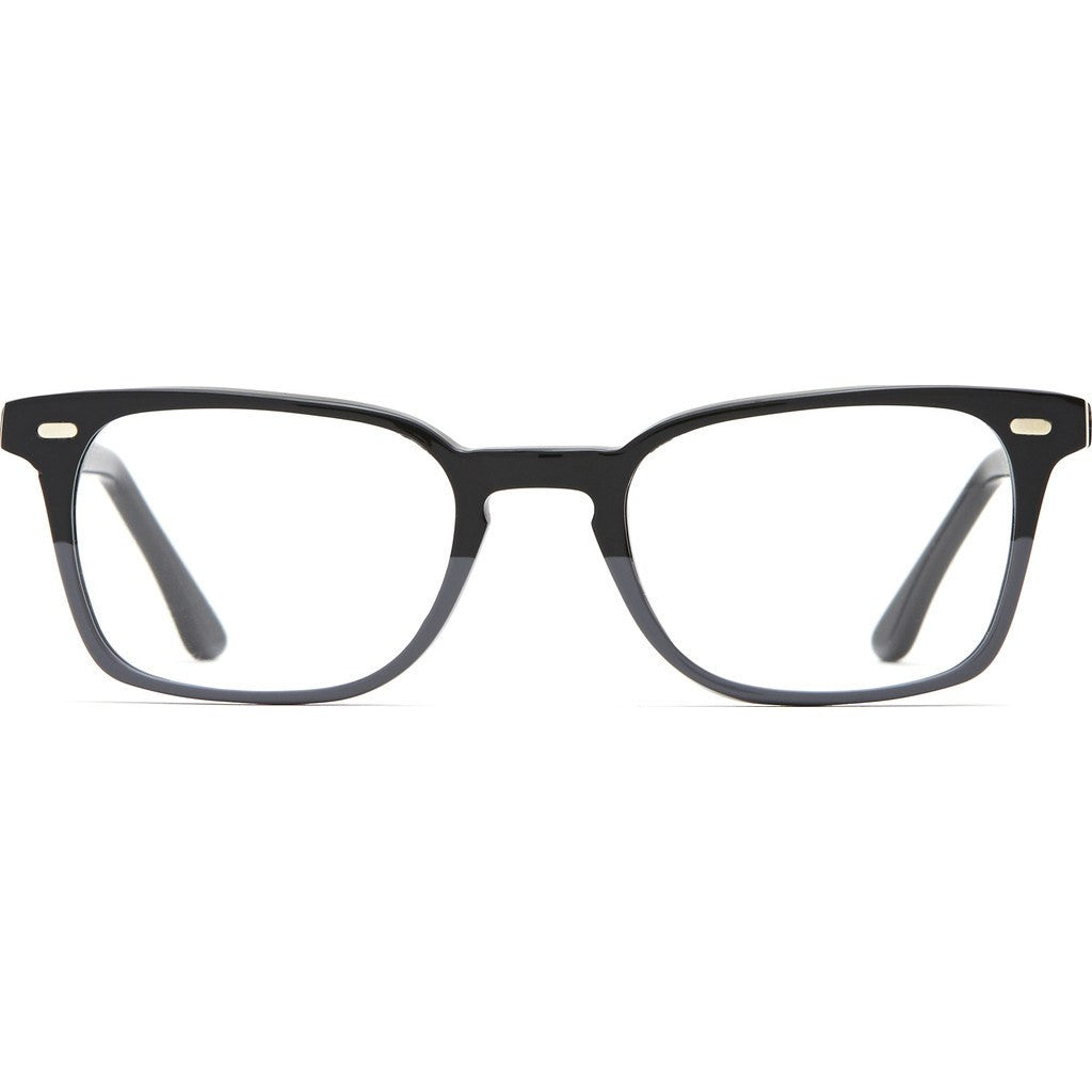 Article One Nepal Glasses | Black / Grey AONEP21RX