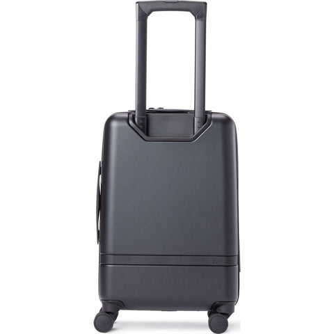 Nomatic Carry-On Classic - Black