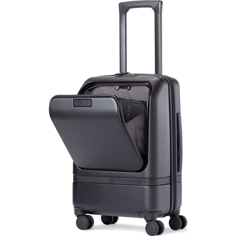 Nomatic Carry-on Pro with Tech Case - Black