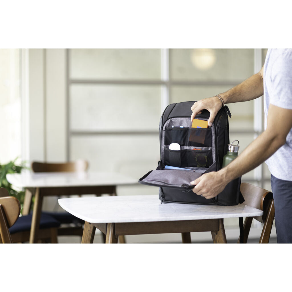 Nomatic Travel Pack Backpack | Black