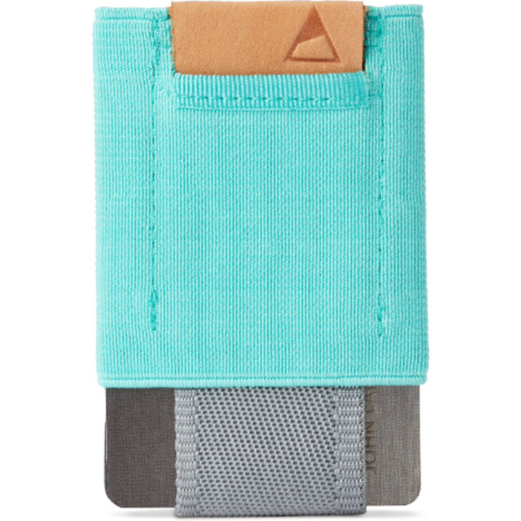Nomatic Slim Wallet | Elastic