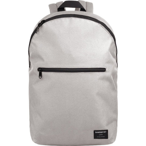 Sandqvist Oliver Backpack | Ash Grey SQA676 SQA676