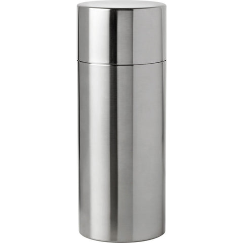 Stelton Arne Jacobsen Cocktail Shaker | Steel 016-1