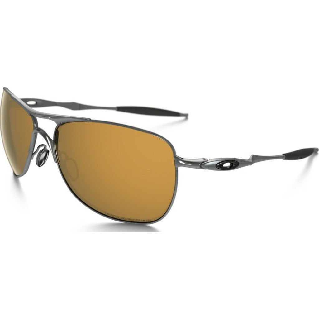 01db59238d Oakley Crosshair Titanium Frame « One More Soul