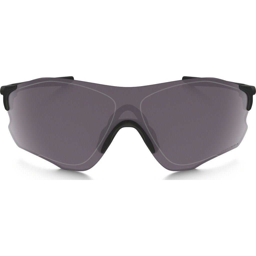 oakley prizm polarized