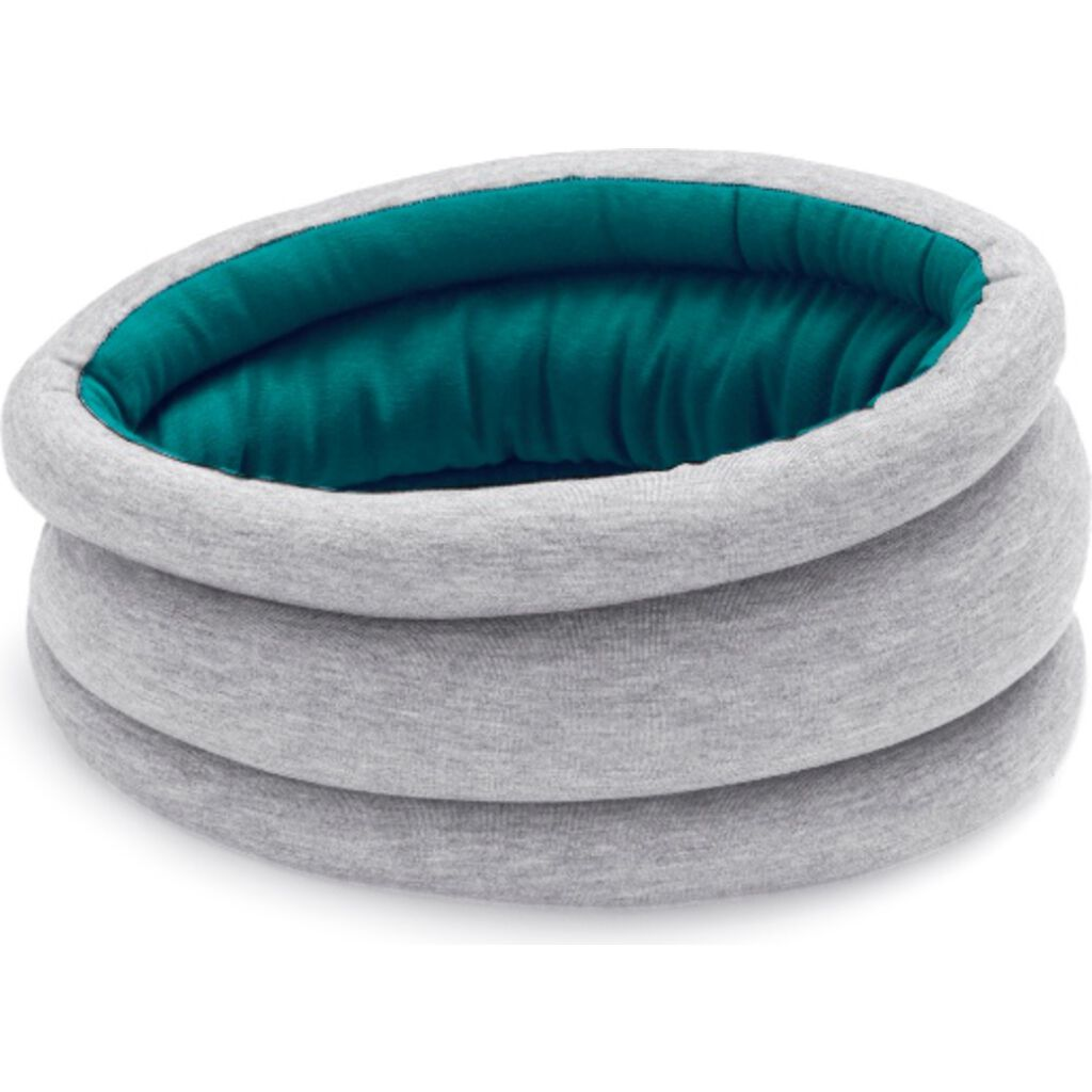 Ostrichpillow Light | Blue Reef