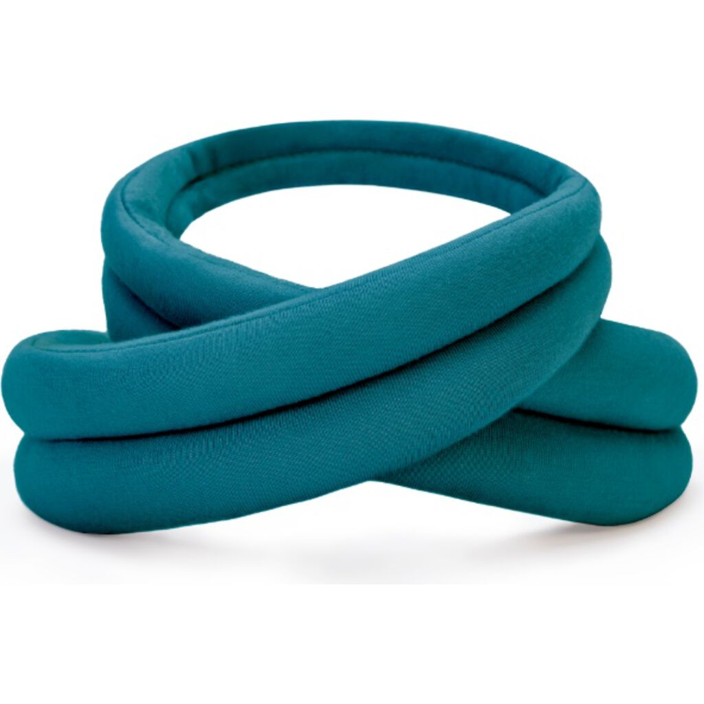 Ostrichpillow Loop | Blue Reef