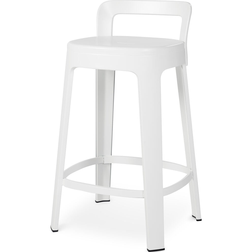 RS Barcelona Ombra Stool