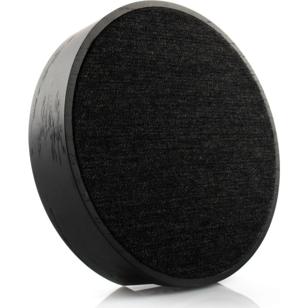Tivoli Audio Sphera Bluetooth Speaker | Black ORBBLK