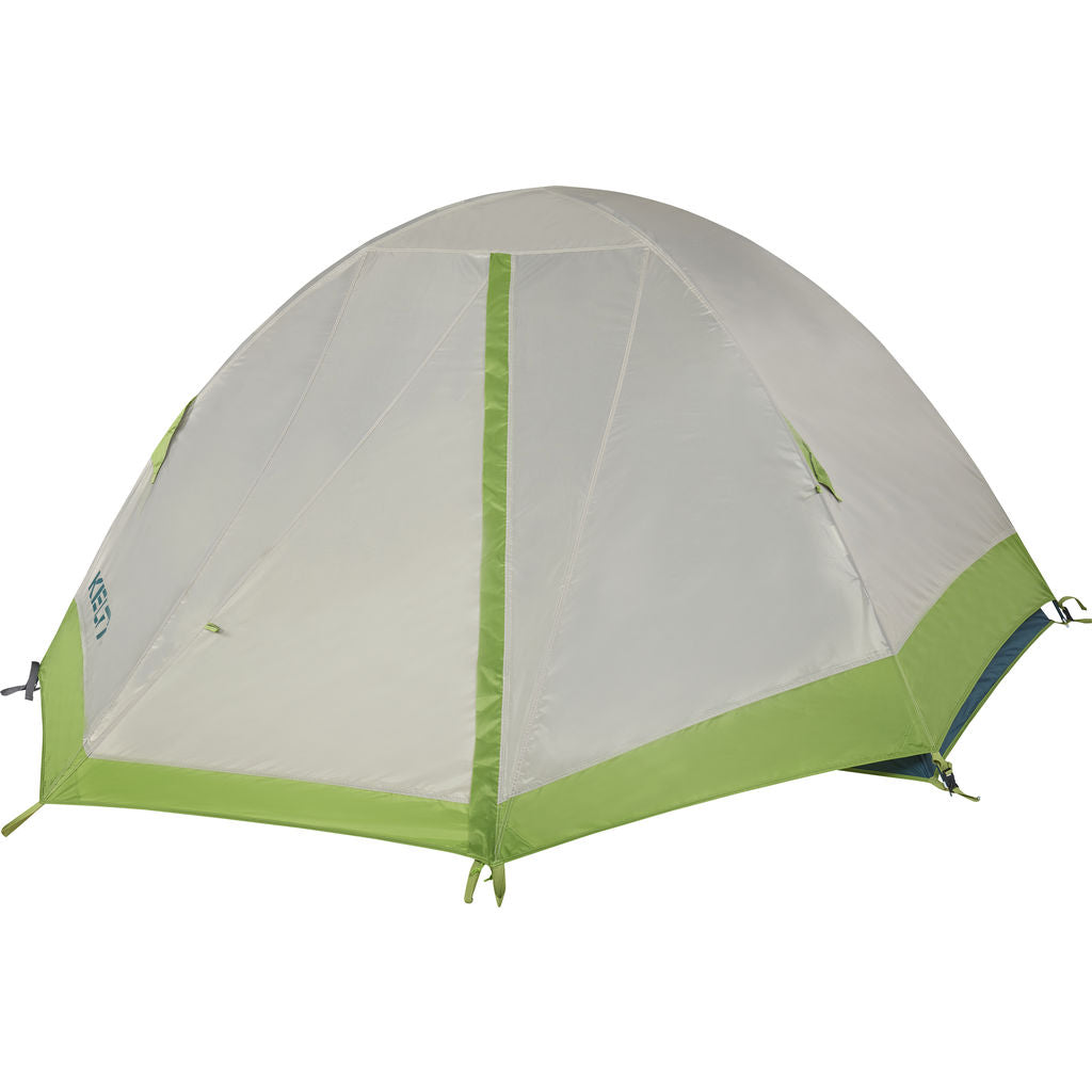 Kelty Outback 2 Person Tent- 40823717