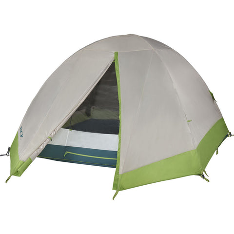 Kelty Outback 4 Person Tent- 40823817