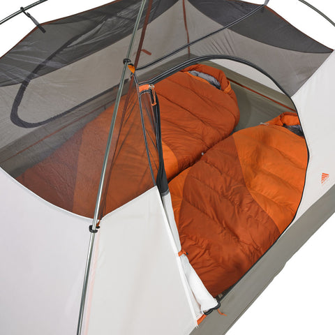 Kelty Outfitter Pro 2 Person Tent- 40810713