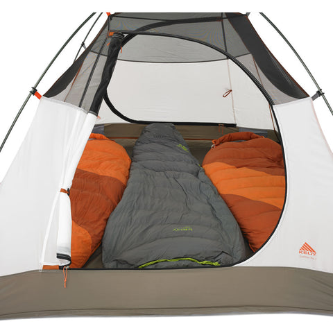 Kelty Outfitter Pro 3 Person Tent- 40810813
