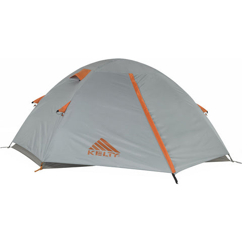 Kelty Outfitter Pro 4 Person Tent- 40810913