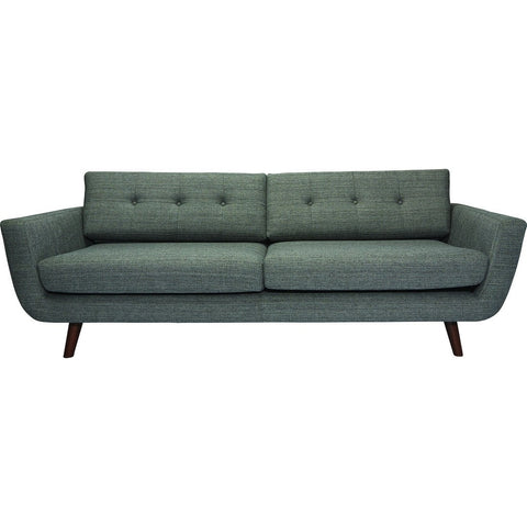 ION Design Ringsted Sofa | Steel P-21580