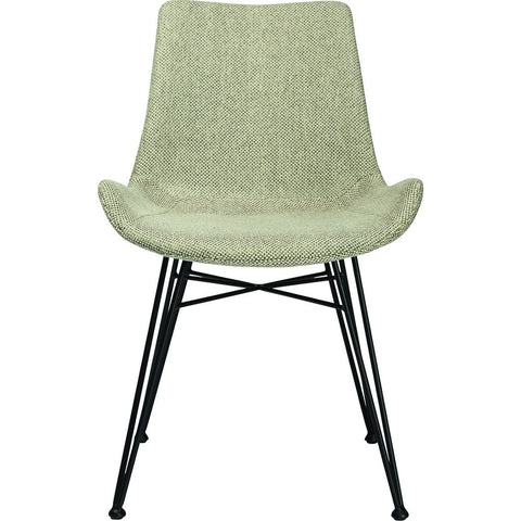 ION Design Hearst Dining Chair | Beige P-23253