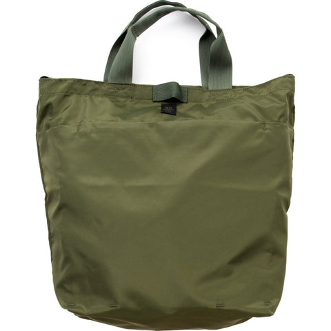 MIS 2Way Shoulder Bag | Olive Drab MIS-P102_OD
