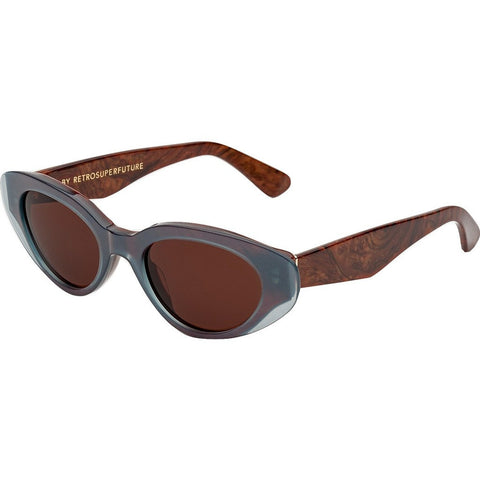 RetroSuperFuture Ragazza Sunglasses | Morosa PR9