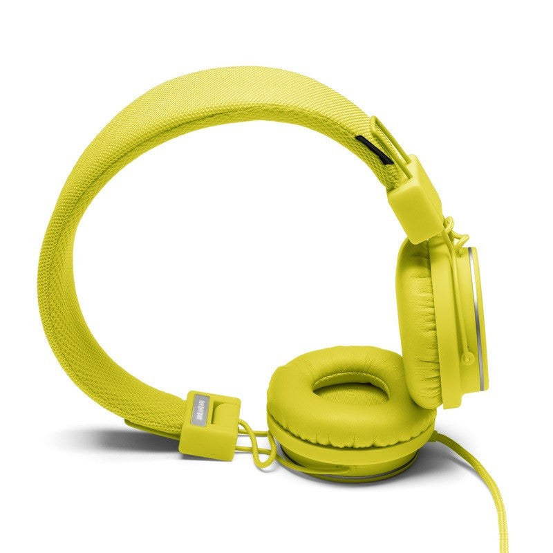 UrbanEars Plattan On-Ear Headphones | Chick