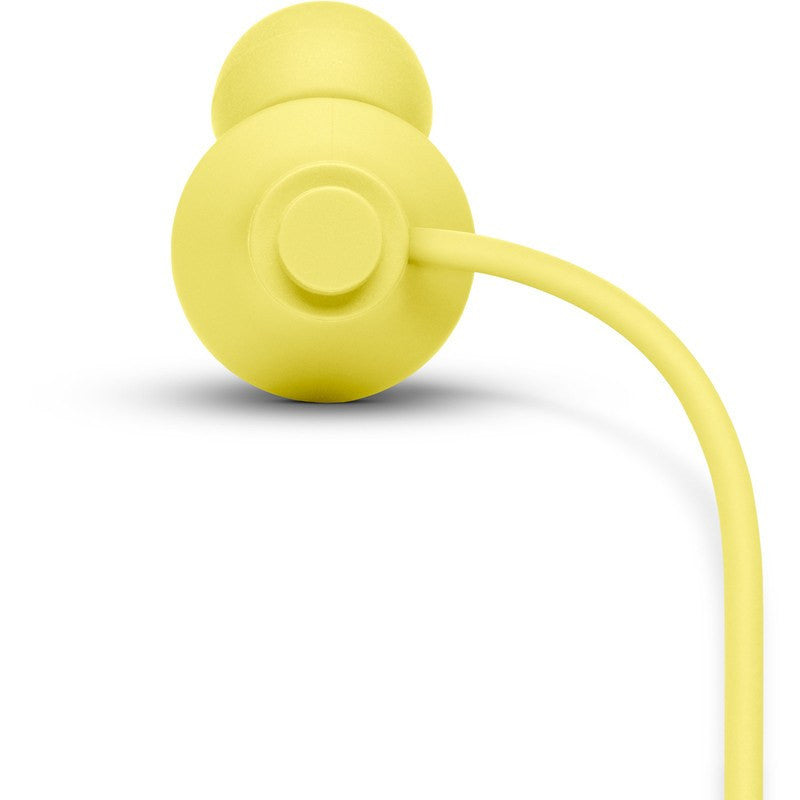 UrbanEars Kransen In-Ear Headphones | Chick